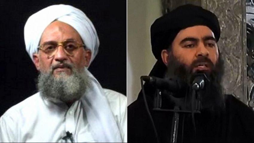 مجلة أمريكية: «حراس الدين» وسيلة اندماج داعش والقاعدة