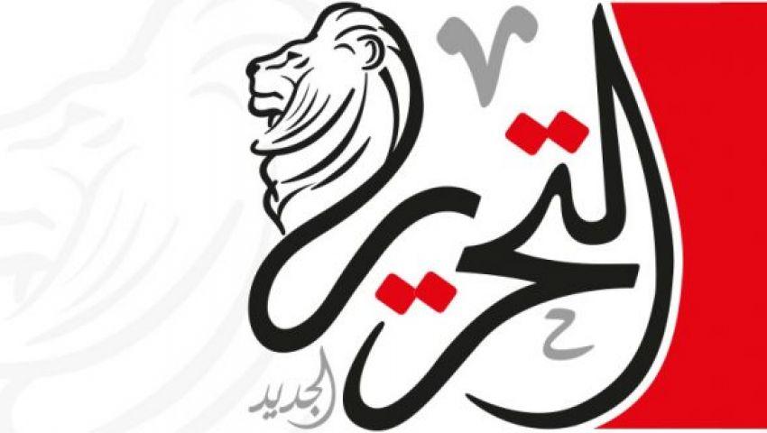 فيديو| شبح غلق الصحف وحجب المواقع يطارد التحرير