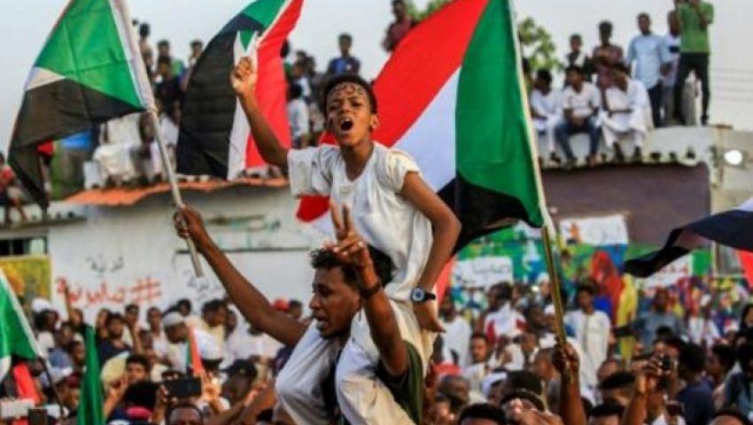 الفرنسية: رغم التوصل لاتفاق في السودان.. التحديات كثيرة