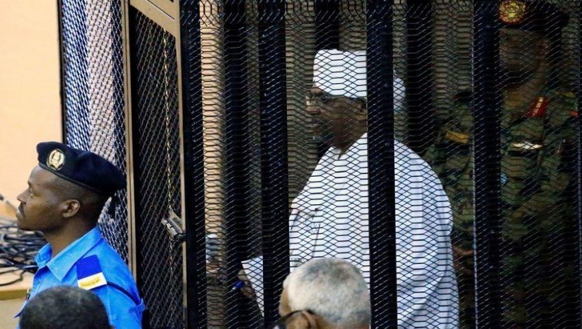السودان..النائب العام يأمر بالتحقيق في «انقلاب البشير»عام 1989