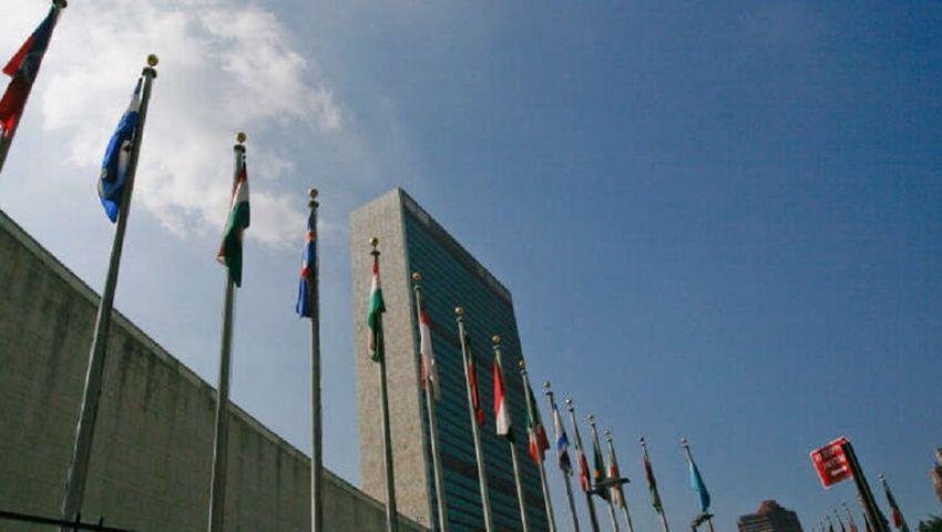 الأمم المتحدة ترفض اتهامات واشنطن باستغلال كورونا في الترويج للإجهاض