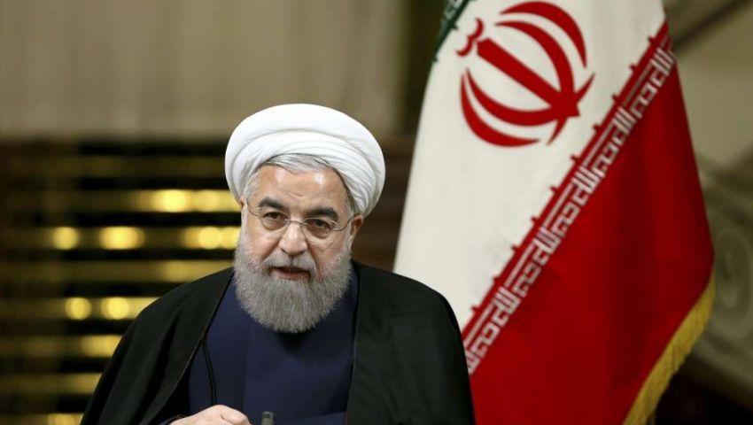 إيران تضخ الغاز في أجهزة طرد مركزي .. الأزمة تتصاعد بين واشنطن وطهران