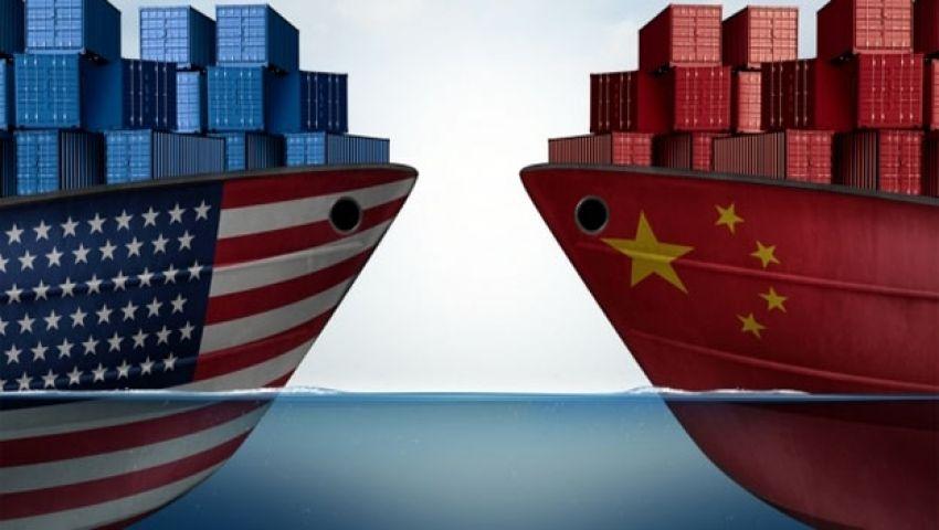 الأمم المتحدة: الجمارك الأمريكية على الصين أضرت تجارة العالم