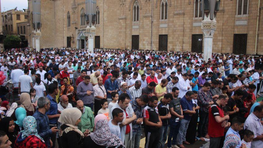 9 هدايا من الحكومة للمواطنين قبل عيد الأضحى.. تعرف عليها