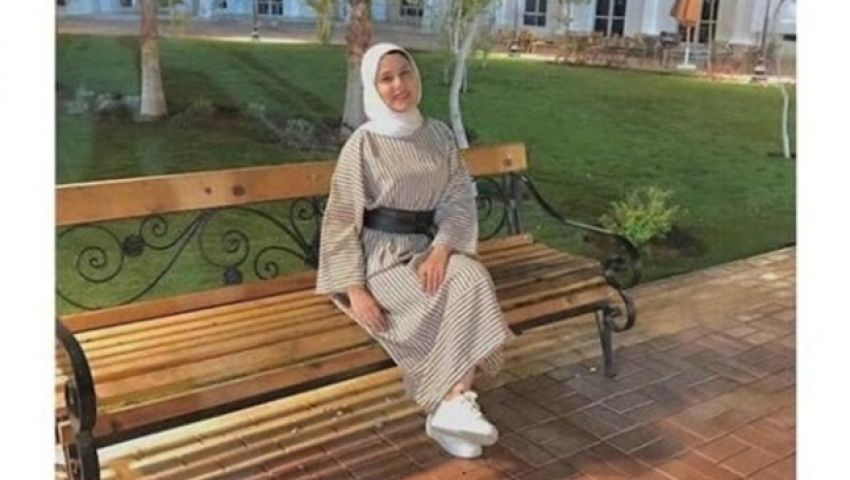 فيديو| في واقعة وفاة «شهد».. التحريات ترجع السبب للانتحار ووالدها ينفي