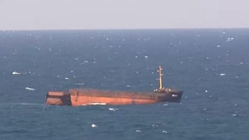 بعد رفض اليابان والفلبين وتايلاند.. سفينة أمريكية ترسو في كمبوديا
