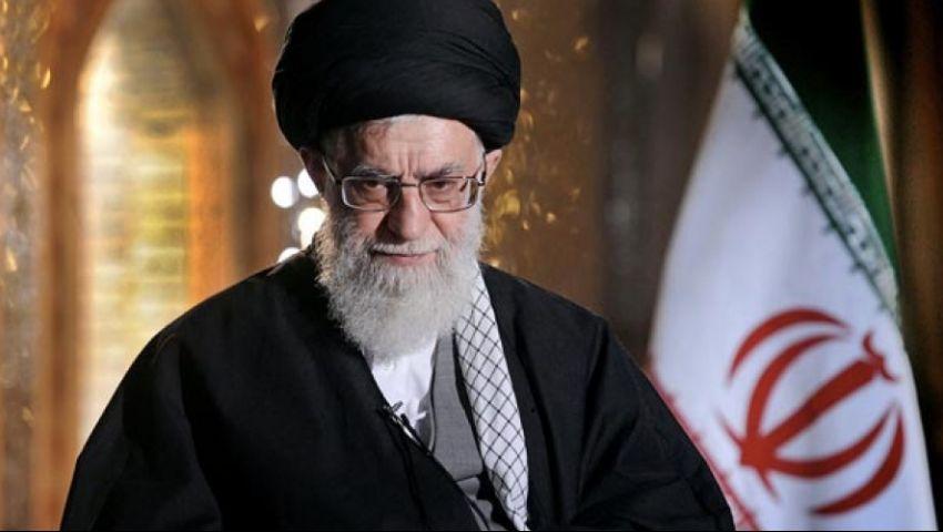خامنئي يتوعد بريطانيا بسبب احتجاز ناقلة النفط: هكذا سترد إيران