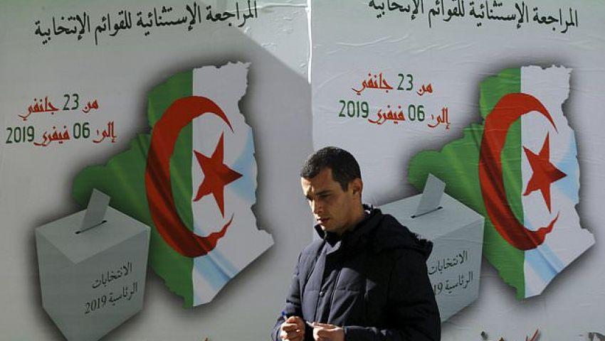 أسوشيدبرس: مع تضاؤل فرص بوتفليقة.. الجزائريون يتهافتون على الترشح للرئاسة