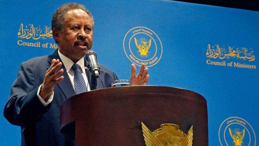 المونيتور: هل تتبدل مواقف السودان في مفاوضات سد النهضة؟