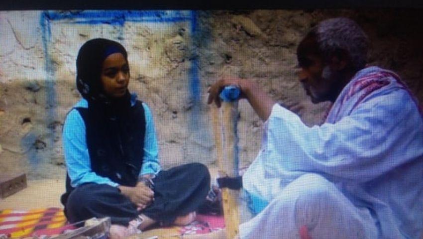 «زهرة عّم أحمد» و«الجزيرة لها ناس».. من أسوان السينمائي للإسماعيلية