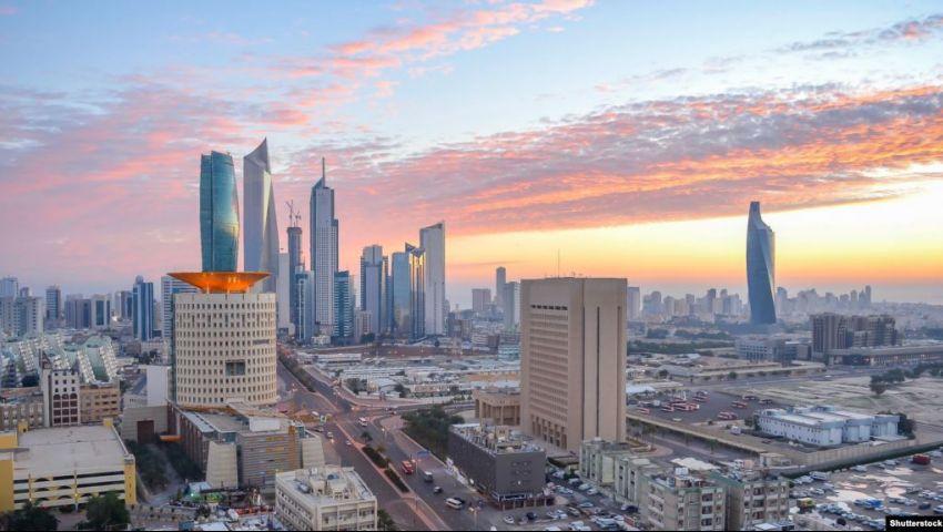 الكويت تتأهّب لحالة حرب في المنطقة.. ماذا جرى في البرلمان؟