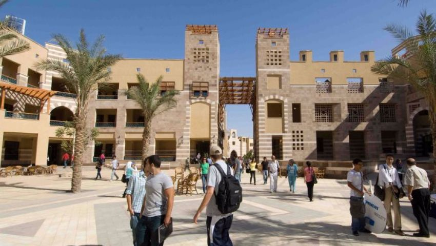 بقيمة 90 مليون دولار.. إطلاق 3 مراكز تميز بين الجامعات المصرية والأمريكية