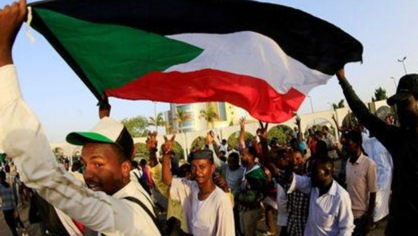 واشنطن بوست: في ملعب السياسة السوداني.. المتظاهرون ربما يخسرون