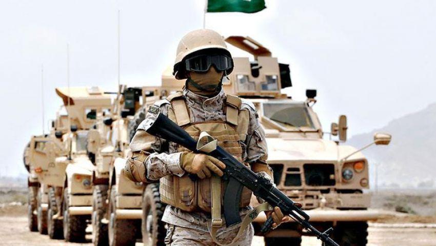 هجمات أرامكو النوعية.. هل أخطأت السعودية في الحرب اليمنية؟