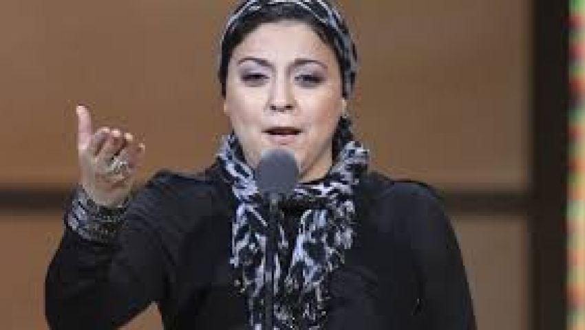 بعد حملة تشويه إسراء عبد الفتاح.. مطالب نقابية لتأديب «الخائضين في الأعراض»