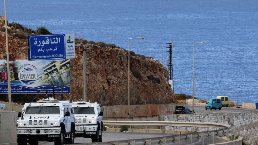 مصدر إسرائيلي: فرص نجاح المفاوضات مع لبنان أقل من 50%