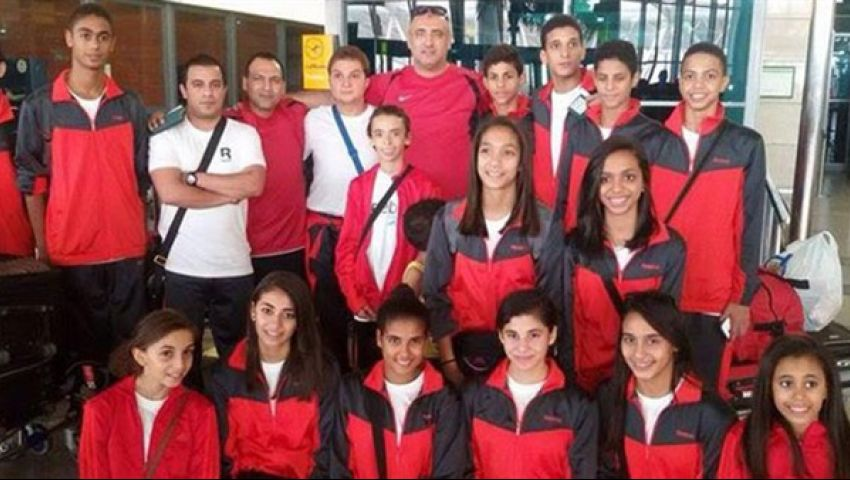 رغم رفض وزارة الرياضة.. التايكوندو يشارك في بطولة المغرب
