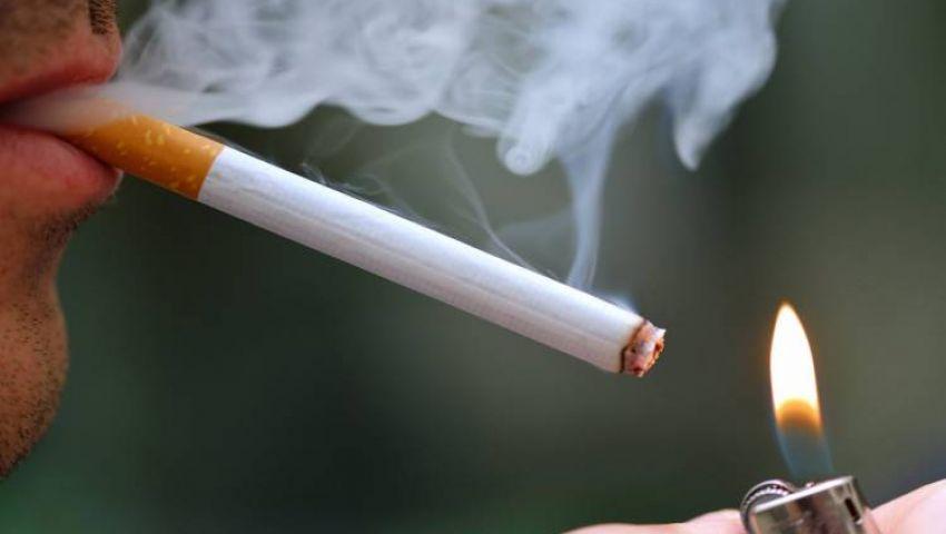 أدوية الإقلاع عن التدخين فى مصر.. إدمان من نوع آخر