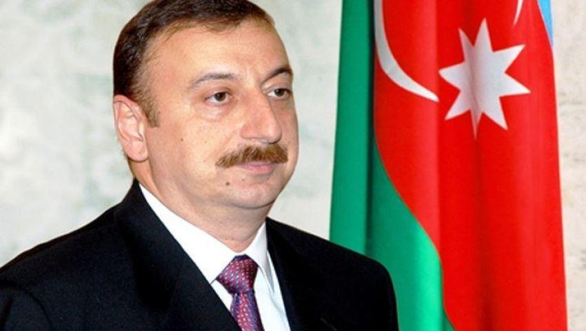 قبيل نهائي الدوري الأوروبي.. حملة تشويه تستهدف نفوذ أذربيجان العالمي