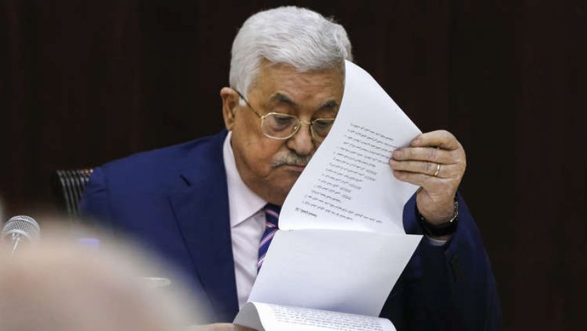 فلسطين.. صرف جزء من رواتب الموظفين بعد اتفاق جزئي مع الاحتلال
