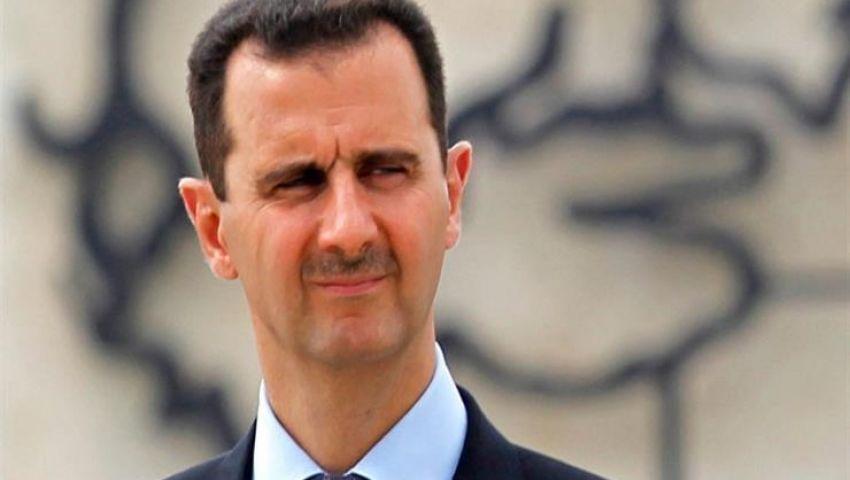 قبل جولة مباحثات سلام مرتقبة.. الأسد يوجّه «دعوة عاجلة»