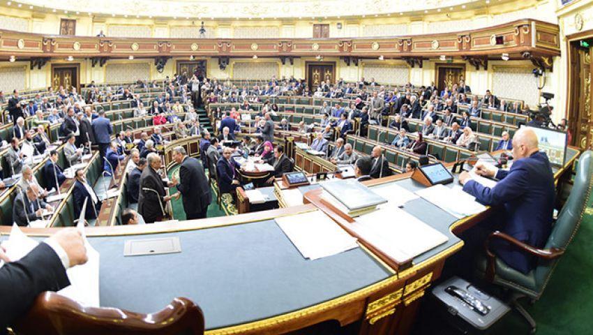 فيديو| بشرى للموظفين..البرلمان يوافق على العلاوة والمنحة