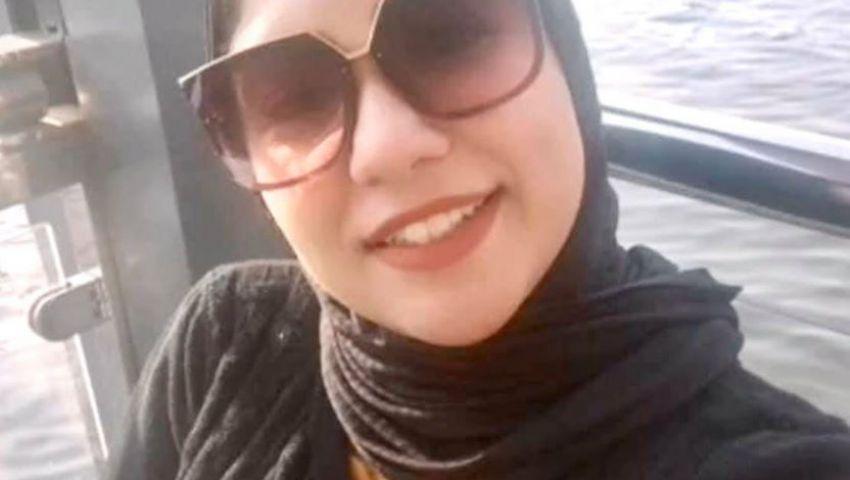 فيديو| ياسمين أشرف.. تفاصيل وفاة أصغر مصابة بكورونا في مصر