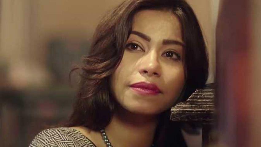 فيديو|  «شوية  رحمة ».. هكذا دعم نجوم الطرب شيرين عبد الوهاب في أزمتها