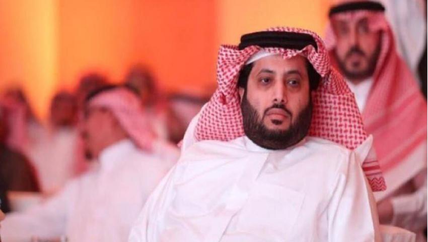 فيديو| مناوشات «آل الشيخ» حلقة جديدة في الصراع على الدوري
