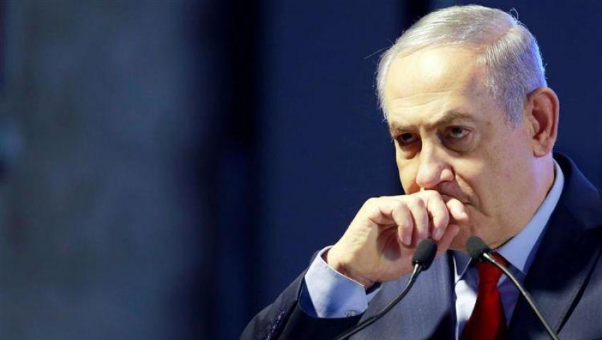 بورقة الحرب ضد غزة.. هل يُصعد نتنياهو للبقاء في السلطة؟