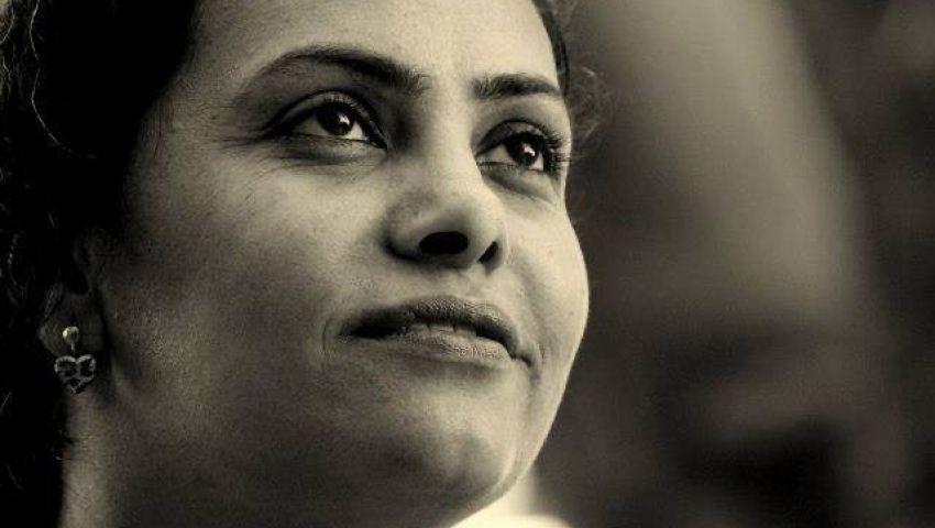 275 كاتبًا وروائيًا يطالبون بالكشف عن مكان احتجاز أمينة عبدالله و محمد علاء الدين