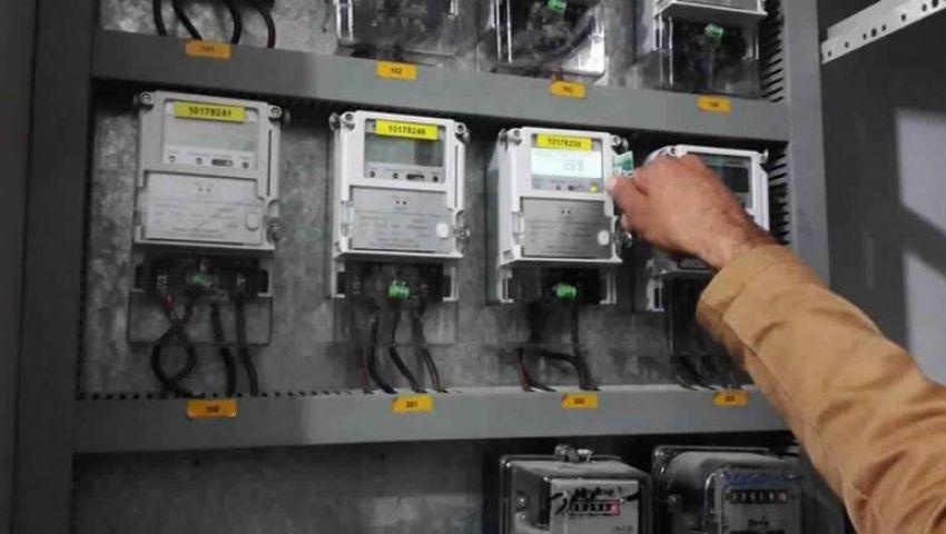 هل تنخفض أسعار الكهرباء بداية 2020 ؟