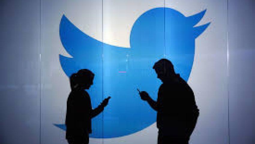 بعد عطل مفاجئ بـ« تويتر».. العالم يتوقف عن التغريد