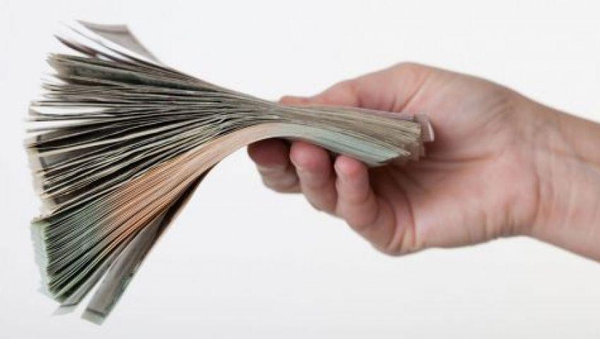 بعد تعدد الشكاوى.. وزير المالية يصدر منشورًا بسرعة تطبيق زيادات الحد الأدنى للأجور