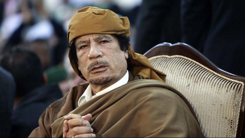 فيديو| 17 فبراير في ليبيا.. هكذا أسقط الشعب الجماهيرية