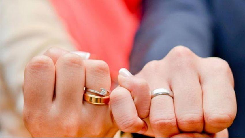 دكان الفرحة.. مبادرة جديدة من «تحيا مصر» لتجهيز العرائس
