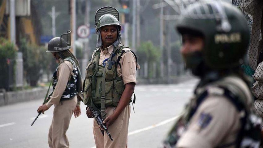 50 دولة ترفض انتهاكات الهند لحقوق الإنسان في «جامو وكشمير»