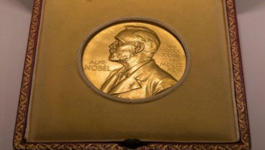 بزيادة 110 آلاف دولار.. قيمة جائزة نوبل 2020 وهؤلاء الفائزون بها عربيًا