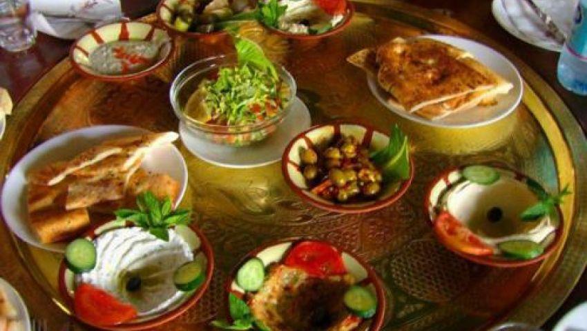 «ابتعد عن القهوة والشاي».. 5 نصائح للسحور في رمضان