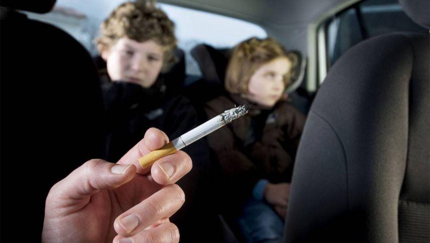 يقتل 600 ألف سنويا.. العالم ينتفض ضد التدخين السلبي