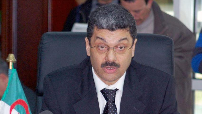 بسبب قضايا فساد.. وضع وزير مالية أسبق تحت الرقابة القضائية بالجزائر