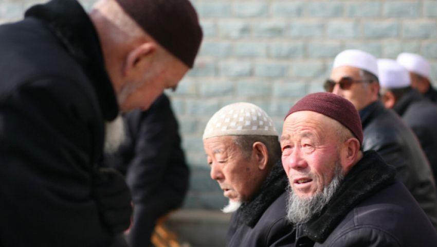 في شهر رمضان.. هكذا يتألم الإيجور في الصين
