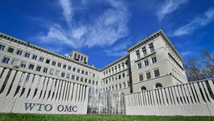 قيود اليابان تدفع كوريا الجنوبية للجوء إلى منظمة التجارة العالمية