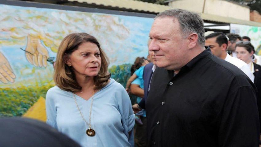 واشنطن بوست: رغم مأساة فنزويلا.. الولايات المتحدة راضية عن تصرفاتها