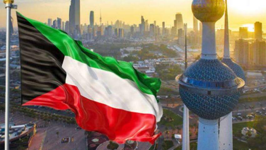 الكويت.. منع 3 شيوخ بالأسرة الحاكمة من السفر بتهم  غسيل الأموال