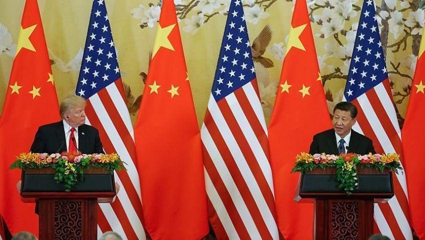 بيان رسمي| الصين تفند اتهامات ترامب  بشأن استجابتها لـ«كورونا»