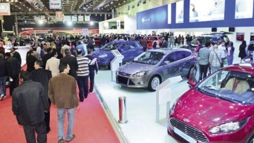 أبرز 9 شركات سيارات تشارك في معرض أوتوماك فورميلا