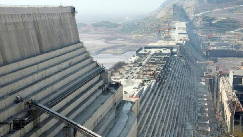 بيان رسمي| الخرطوم: مفاوضات ملء سد النهضة أحرزت تقدمًا