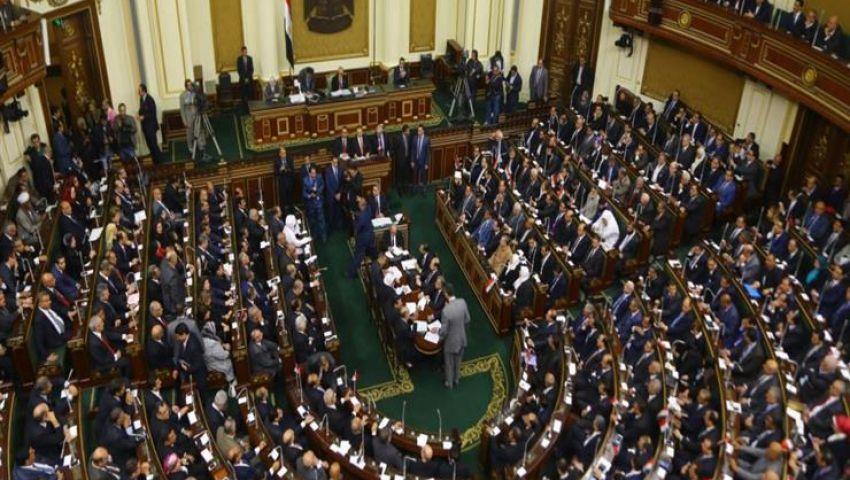 حفاظًا على المال العام.. مطالب برلمانية بإلغاء مسابقة المعلمين الجديدة
