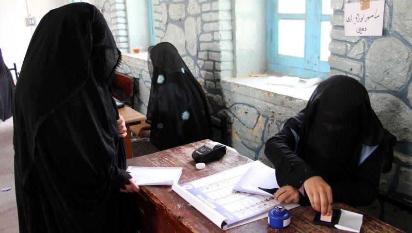 واشنطن بوست: مع تهديدات طالبان.. مصير الانتخابات الأفغانية مجهول